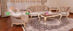 sofa set jati meewah 1 300x126 - Sofa Ruang Tamu Jati Mewah Olimpico