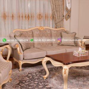 sofa set jati meewah 2 300x300 - Sofa Ruang Tamu Jati Mewah Olimpico