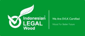 Sistem Verifikasi Legalitas Kayu 300x127 - Meja Kerja / Meja Kantor Mewah OT-004