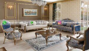 Sofa Ruang Tamu Jati Alberto Biglia 300x171 - Sofa Ruang Tamu Jati Alberto Biglia