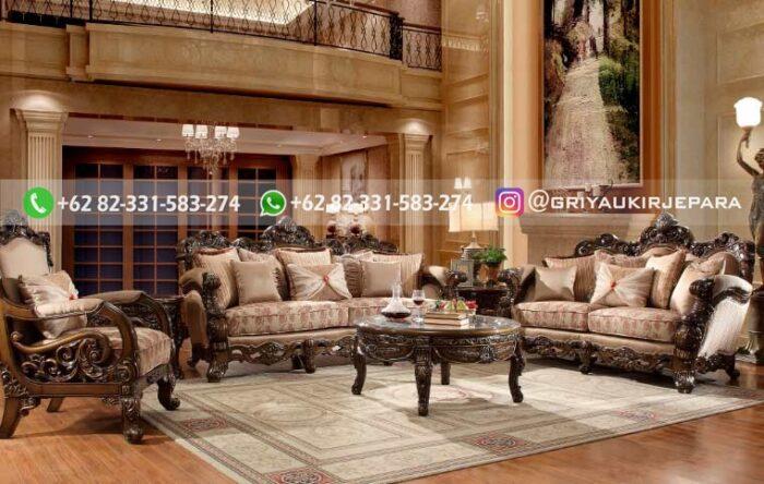 Sofa Ruang Tamu Jati Leonardo Granilli scaled - Sofa Ruang Tamu Jati Leonardo Granilli