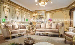 sofa ruang tamu castellani 300x180 - Sofa Ruang Tamu Jati Mewah Castellani