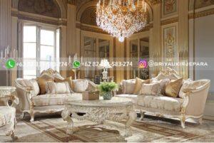 sofa ruang tamu jati mewah Bergamo 300x201 - Sofa Ruang Tamu Jati Mewah Bergamo