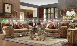 Kursi Ruangan Tamu Jati Minimalis Jepara 300x180 - Sofa Ruang Tamu Jati Mewah Klasik