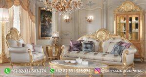 Sofa Ruang Tamu Jati El Loco 3 300x159 - Sofa Ruang Tamu Jati El Loco