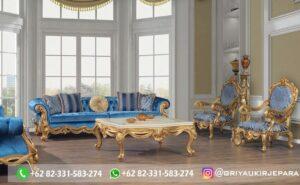 Sofa Ruang Tamu Jati Mewah Kode 101 1 300x185 - Sofa Ruang Tamu Jati Mewah Kode 101