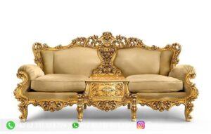 Sofa Ruang Tamu Jati Mewah Kode 102 300x191 - Sofa Ruang Tamu Jati Mewah Kode 102
