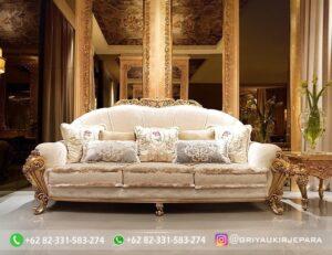 Sofa Ruang Tamu Jati Mewah Kode 103 1 300x231 - Sofa Ruang Tamu Jati Mewah Kode 103