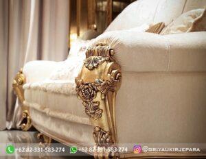Sofa Ruang Tamu Jati Mewah Kode 103 2 300x232 - Sofa Ruang Tamu Jati Mewah Kode 103