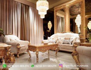 Sofa Ruang Tamu Jati Mewah Kode 103 3 300x231 - Sofa Ruang Tamu Jati Mewah Kode 103