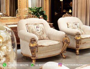 Sofa Ruang Tamu Jati Mewah Kode 103 4 300x232 - Sofa Ruang Tamu Jati Mewah Kode 103