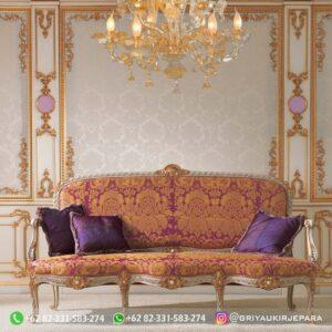 Sofa Ruang Tamu Jati Mewah Kode 104 300x300 - Sofa Ruang Tamu Jati Mewah Kode 104