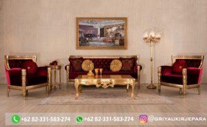 Sofa Ruang Tamu Jati Mewah Kode 105 300x185 - Sofa Ruang Tamu Jati Mewah Kode 105