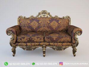 Sofa Ruang Tamu Jati Mewah Kode 107 1 300x225 - Sofa Ruang Tamu Jati Mewah Kode 107