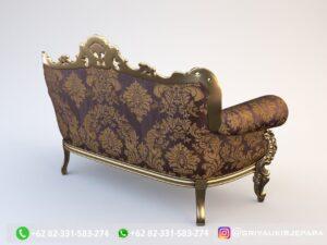 Sofa Ruang Tamu Jati Mewah Kode 107 2 300x225 - Sofa Ruang Tamu Jati Mewah Kode 107