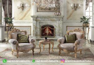 Sofa Ruang Tamu Jati Mewah Kode 108 2 300x207 - Sofa Ruang Tamu Jati Mewah Kode 108
