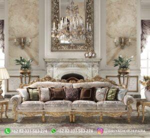 Sofa Ruang Tamu Jati Mewah Kode 108 300x276 - Sofa Ruang Tamu Jati Mewah Kode 108