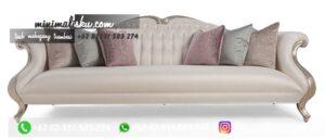 Sofa Ruang Tamu Jati Mewah Kode 109 300x129 - Sofa Ruang Tamu Jati Mewah Kode 109