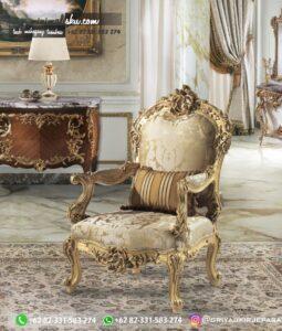 Sofa Ruang Tamu Jati Mewah Kode 112 2 255x300 - Sofa Ruang Tamu Jati Mewah Kode 112