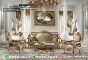 Sofa Ruang Tamu Jati Mewah Kode 112 300x207 - Sofa Ruang Tamu Jati Mewah Kode 112
