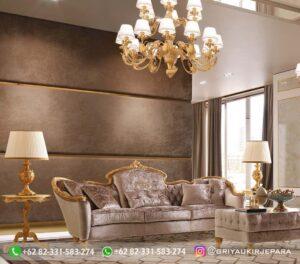 Sofa Ruang Tamu Jati Mewah Kode 114 300x264 - Sofa Ruang Tamu Jati Mewah Kode 114