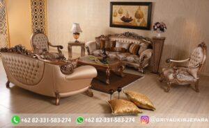 Sofa Ruang Tamu Jati Mewah Kode 116 300x185 - Sofa Ruang Tamu Jati Mewah Kode 116