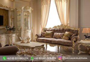 Sofa Ruang Tamu Jati Mewah Kode 117 2 300x205 - Sofa Ruang Tamu Jati Mewah Kode 117