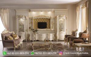 Sofa Ruang Tamu Jati Mewah Kode 117 300x188 - Sofa Ruang Tamu Jati Mewah Kode 117