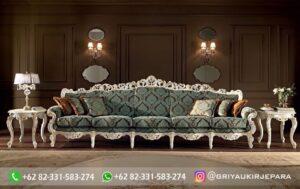 Sofa Ruang Tamu Jati Mewah Kode 118 300x189 - Sofa Ruang Tamu Jati Mewah Kode 118