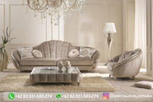 Sofa Ruang Tamu Jati Mewah Kode 119 1 300x200 - Sofa Ruang Tamu Jati Mewah Kode 119