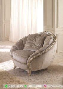 Sofa Ruang Tamu Jati Mewah Kode 119 2 211x300 - Sofa Ruang Tamu Jati Mewah Kode 119