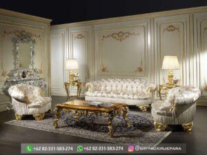 Sofa Ruang Tamu Jati Mewah Kode 121 2 300x225 - Sofa Ruang Tamu Jati Mewah Kode 121