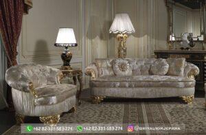 Sofa Ruang Tamu Jati Mewah Kode 121 300x197 - Sofa Ruang Tamu Jati Mewah Kode 121