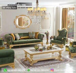 Sofa Ruang Tamu Jati Mewah Kode 122 300x286 - Sofa Ruang Tamu Jati Mewah Kode 122