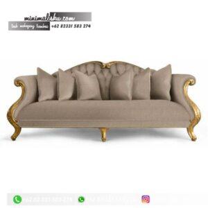 Sofa Ruang Tamu Jati Mewah Kode 123 1 300x300 - Sofa Ruang Tamu Jati Mewah Kode 123