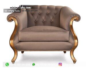 Sofa Ruang Tamu Jati Mewah Kode 123 2 300x238 - Sofa Ruang Tamu Jati Mewah Kode 123
