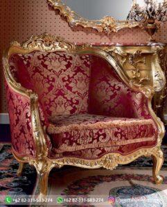 Sofa Ruang Tamu Jati Mewah Kode 124 3 241x300 - Sofa Ruang Tamu Jati Mewah Kode 124