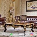 Sofa Ruang Tamu Jati Mewah Kode 125 130x130 - Sofa Ruang Tamu Jati Mewah Kode 125