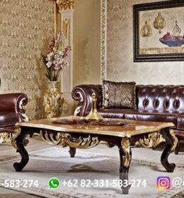 Sofa Ruang Tamu Jati Mewah Kode 125 260x280 - Sofa Ruang Tamu Jati Mewah Kode 125
