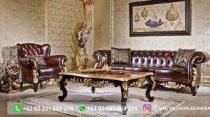 Sofa Ruang Tamu Jati Mewah Kode 125 300x168 - Sofa Ruang Tamu Jati Mewah Kode 125