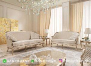 Sofa Ruang Tamu Jati Mewah Kode 126 300x217 - Sofa Ruang Tamu Jati Mewah Kode 126
