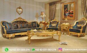 Sofa Ruang Tamu Jati Mewah Kode 127 300x185 - Sofa Ruang Tamu Jati Mewah Kode 127
