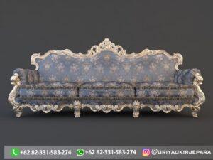 Sofa Ruang Tamu Jati Mewah Kode 129 1 300x225 - Sofa Ruang Tamu Jati Mewah Kode 129