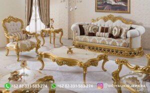 Sofa Ruang Tamu Jati Mewah Kode 132 1 300x185 - Sofa Ruang Tamu Jati Mewah Kode 132