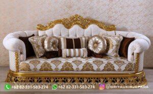 Sofa Ruang Tamu Jati Mewah Kode 132 2 300x185 - Sofa Ruang Tamu Jati Mewah Kode 132