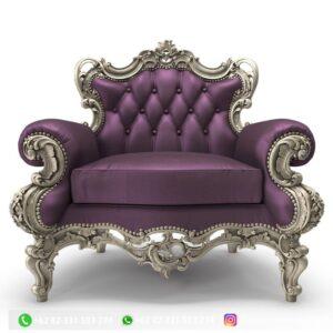 Sofa Ruang Tamu Jati Mewah Kode 133 1 300x300 - Sofa Ruang Tamu Jati Mewah Kode 133