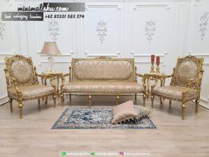 Sofa Ruang Tamu Jati Mewah Kode 134 1 300x225 - Sofa Ruang Tamu Jati Mewah Kode 134