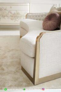 Sofa Ruang Tamu Jati Mewah Kode 135 2 200x300 - Sofa Ruang Tamu Jati Mewah Kode 135