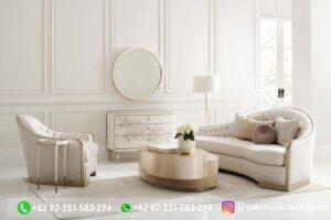 Sofa Ruang Tamu Jati Mewah Kode 135 3 300x200 - Sofa Ruang Tamu Jati Mewah Kode 135