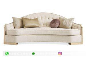 Sofa Ruang Tamu Jati Mewah Kode 135 4 300x200 - Sofa Ruang Tamu Jati Mewah Kode 135